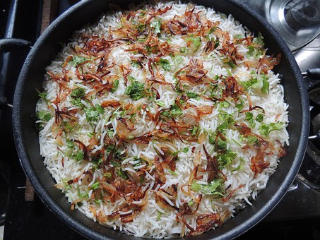 North Indian Food: Some Popular Food To Try Out