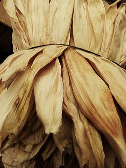 Hot Tamales: How To Make It