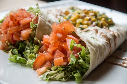Mexican Foods: Prepare The Popular Tortilla