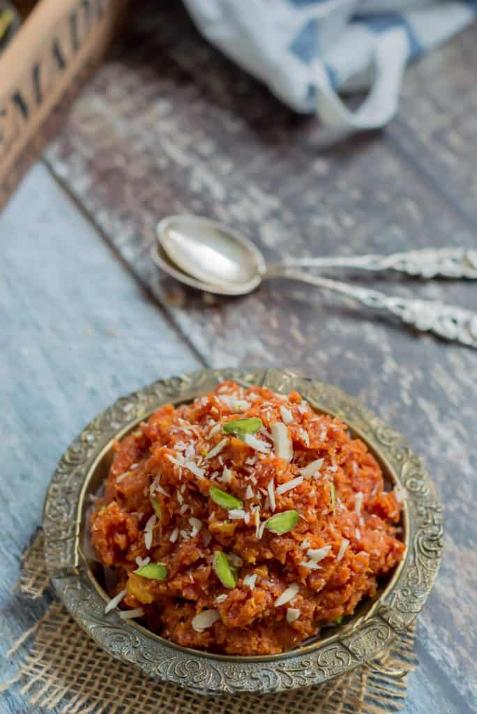 Indian Foods: Popular Indian Foods